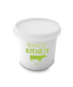 organische-mineraal-mestkorrel-5kg